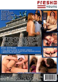 hot-dvd-fresh-sx