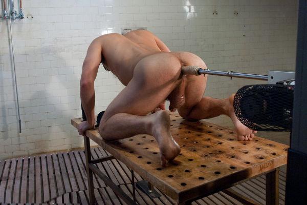godage-mecanique
