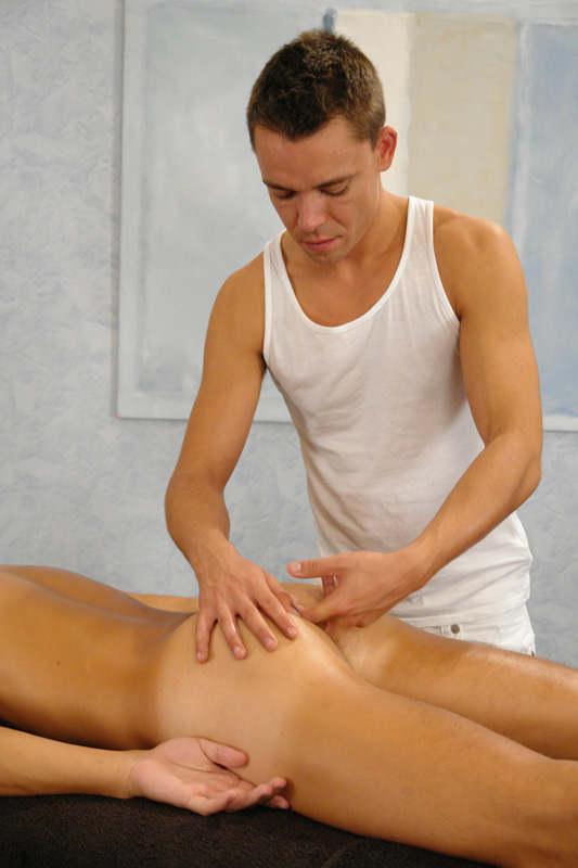 massage-rectal