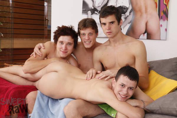 gay partouze paris rencontre gay béziers