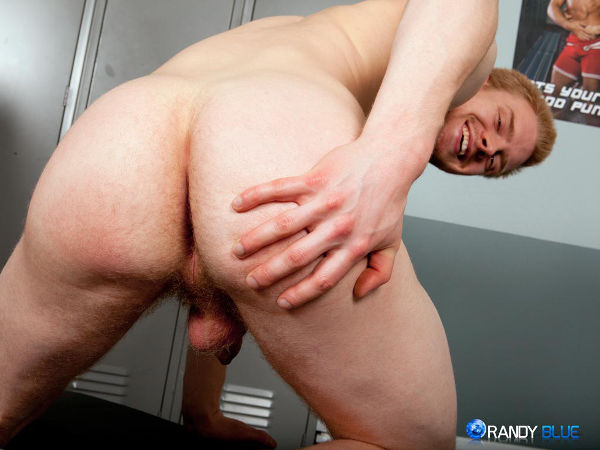 http://www.culs-de-mecs.com/wp-content/uploads/2013/06/roux-gay.jpg