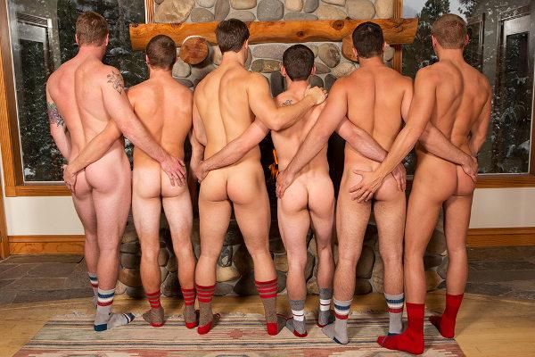 plan cul des ce soir baise entre ados gays