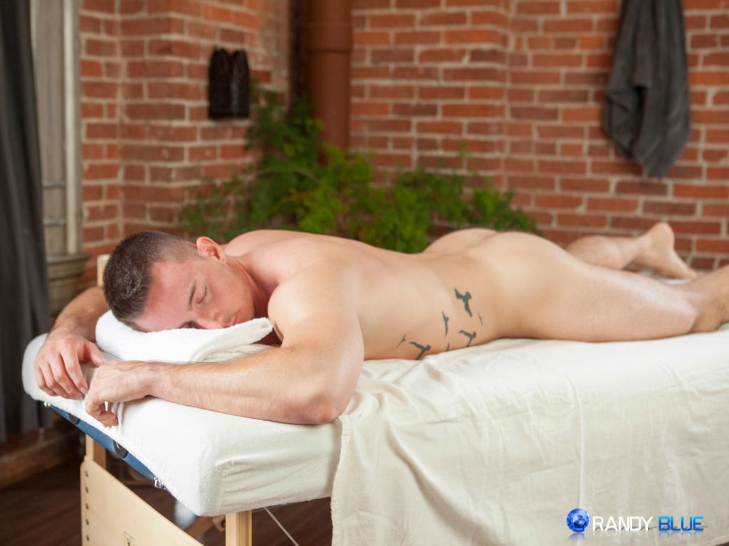 massage sensuel draguignan photo cul de mec