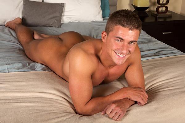 gay photo amateur hard fr