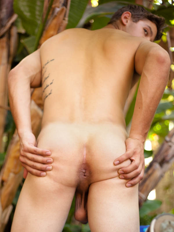 rencontre gay biarritz cul nu gay
