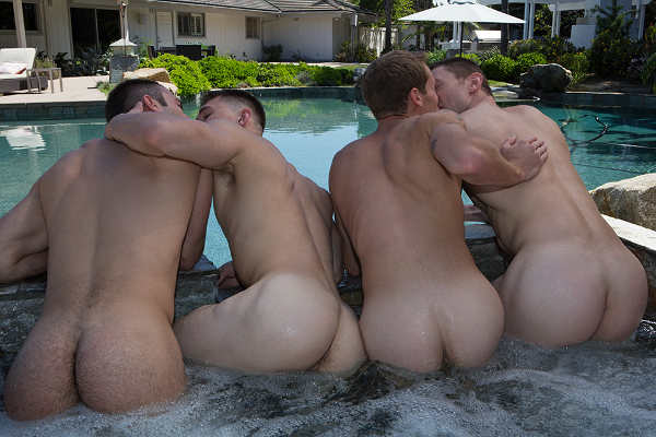 4-culs-naturistes
