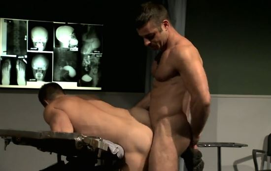 sodomie-gay-sauvage