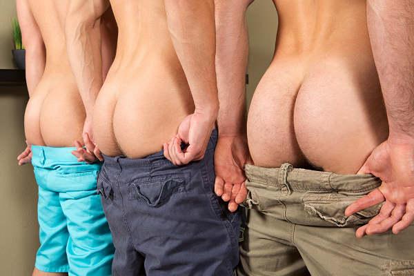 3cul-de-mec-heteros