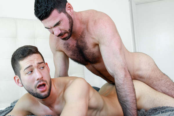 photo gay et videos gay gratuite