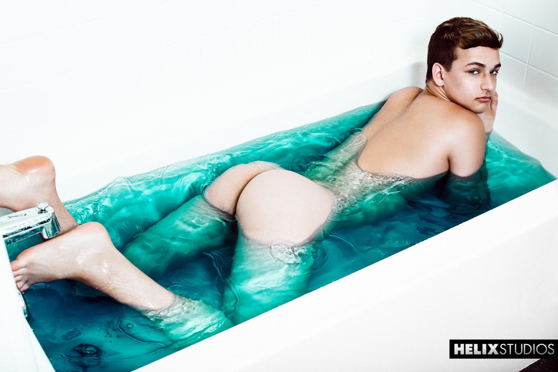 minet sexy gay passif paris