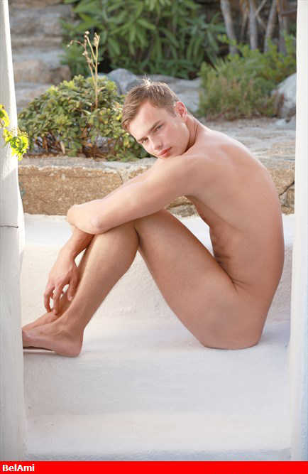 cul black gay naturiste homo