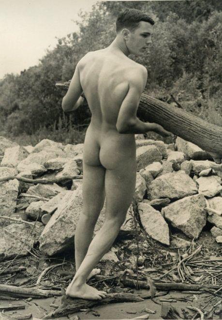 naturistes-vintage
